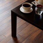 Vinylova-podlaha-Designflooring-Monet-Arno-Smoked-Oak-dizajnovepodlahy.sk_-1