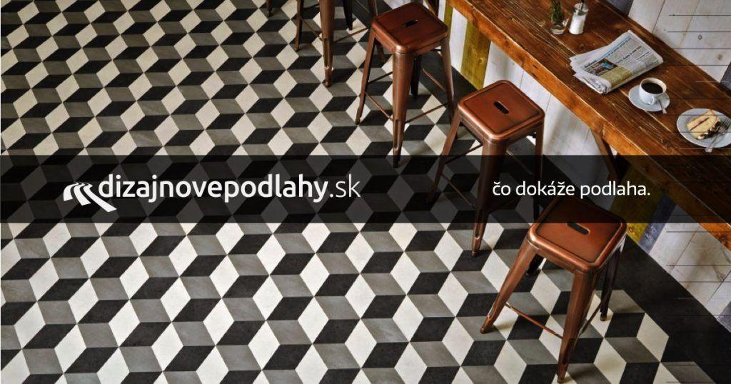 Facebook ogimage -dizajnovepodlahy.sk