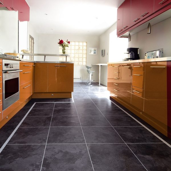 cc06_graphite_rs_res_kitchen_image