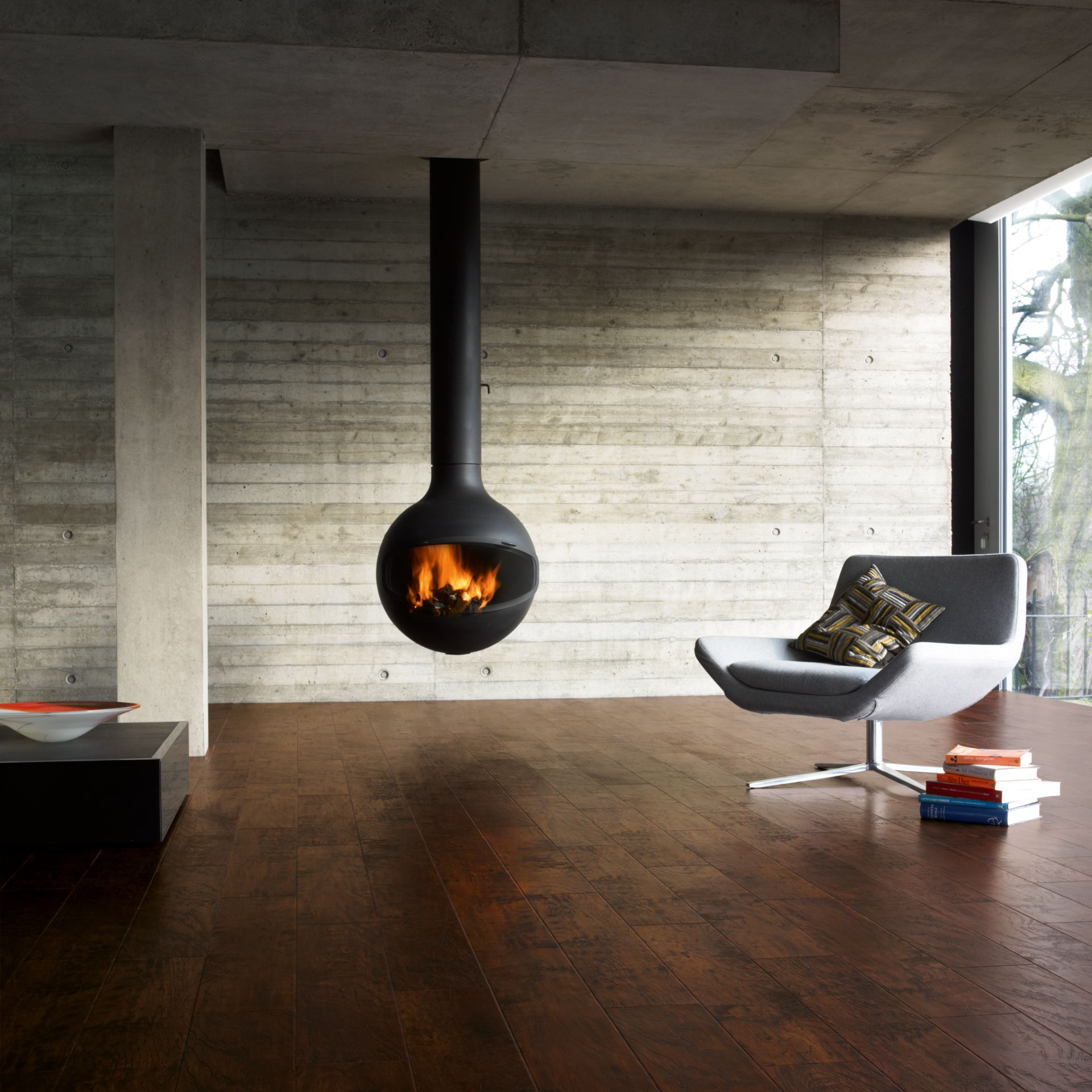 ew02_hickory-peppercorn_rs_res_living-room_image
