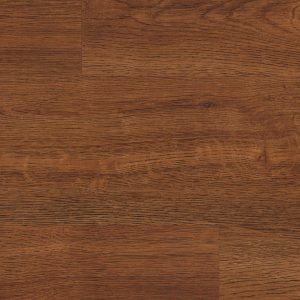 kp101-warm-brushed-oak_cu