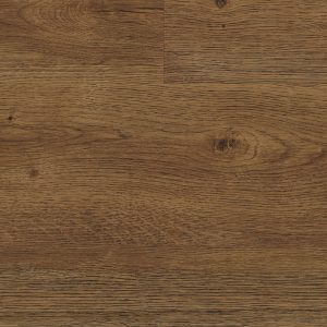 kp102-mid-brushed-oak_cu