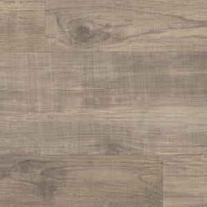 kp104-light-worn-oak_cu