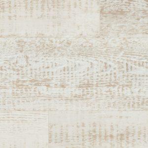kp105-white-painted-oak_cu