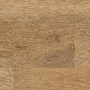 kp94-pale-limed-oak_cu