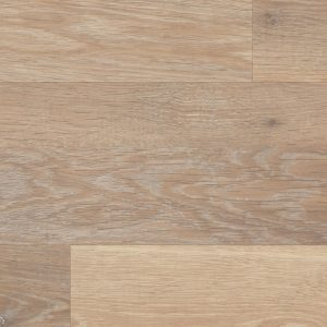 kp95-rose-washed-oak_cu