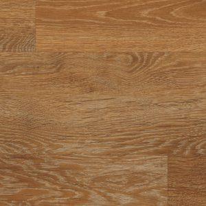 kp97-classic-limed-oak_cu
