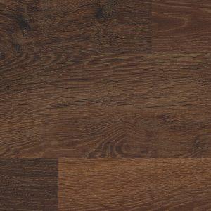kp98-aged-oak_cu