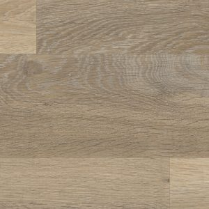 kp99-lime-washed-oak_cu