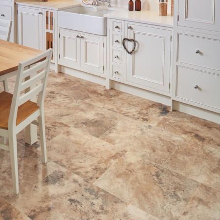 lm08_caldera_kitchen_p1_cm_450_large
