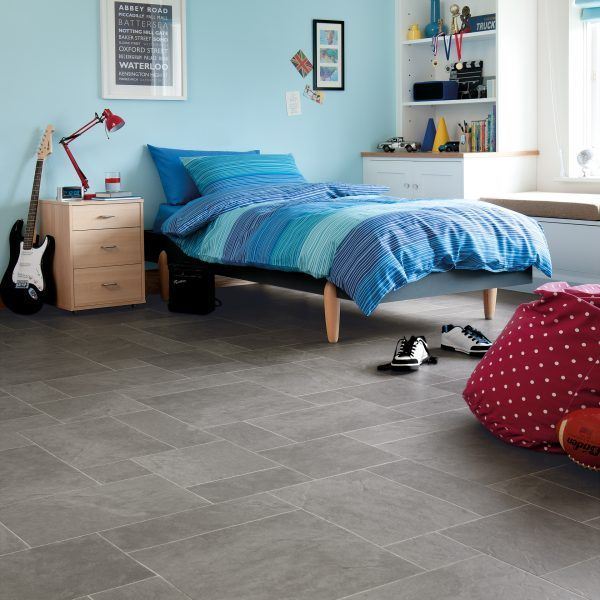 lm12_corris_rs_res_bedroom_image