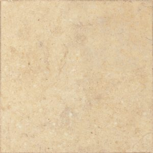 lst02-sienna-limestone_cu