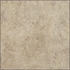 lst04-spirito-limestone_cu