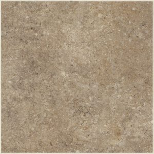 lst05-santi-limestone_cu