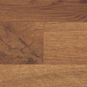 rp91-lorenzo-warm-oak_cu