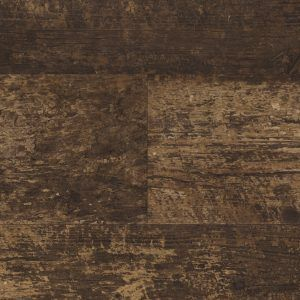 vgw101t-salvagedredwood_cu