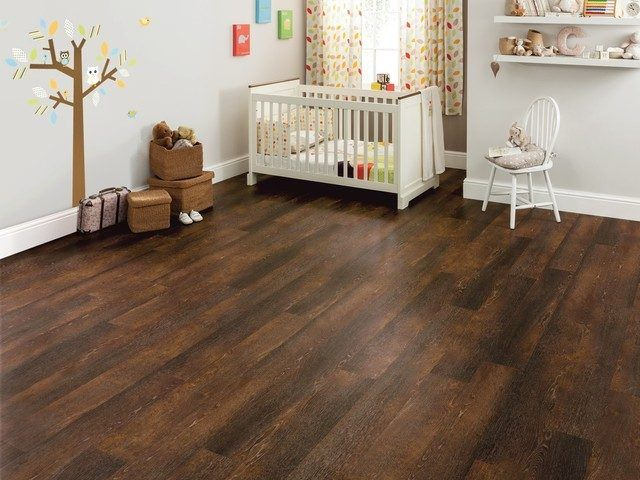 industrial-vinyl-flooring