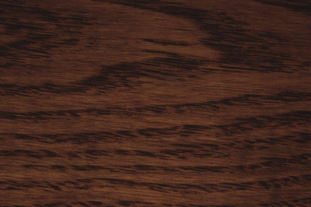 PALLMANN_graphics_Pall-X 333 color_dark brown_2011-09