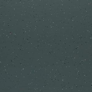 dark-shine-flakes-proud-spots