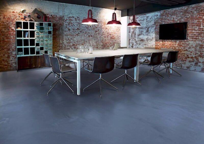 Arturo liata podlaha betonlook - dizajnovepodlahy.sk1a