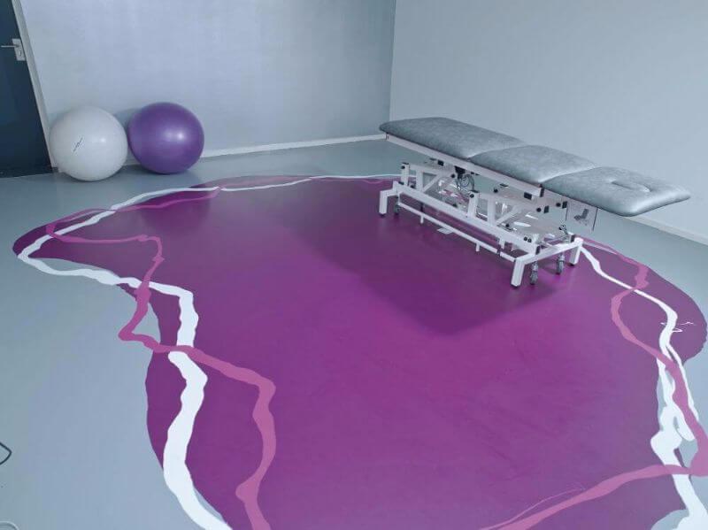 Arturo liata podlaha dizajn fialova - dizajnovepodlahy.sk1a