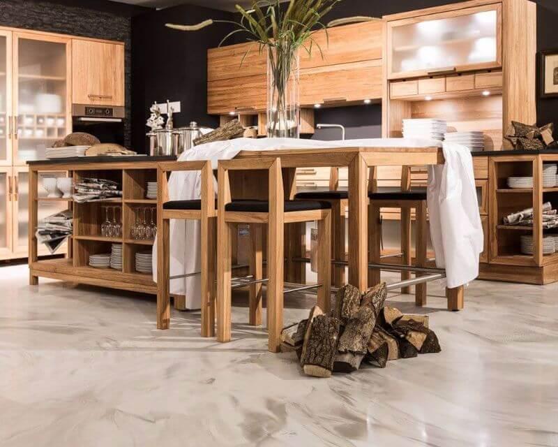 Arturo liata podlaha white betonlook - dizajnovepodlahy.sk1a