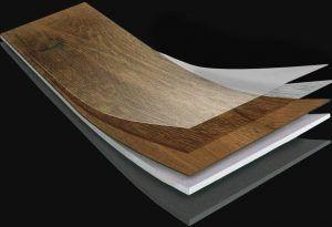 LVT-dielec-zlozenie-dizajnovepodlahy.sk_ (1a)