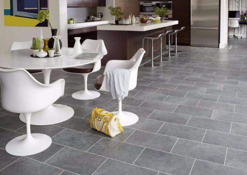 Vinylova podlaha Designflooring - dizajnovepodlahy.sk