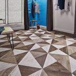 Vinylova-podlaha-Designflooring-Kaleidoscope-dizajnovepodlahy.sk_-1