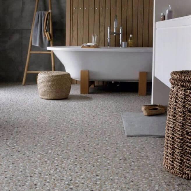 Vinylova-podlaha-Designflooring-Michelangelo-dizajnovepodlahy.sk_-1