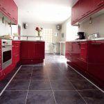 Vinylova-podlaha-Designflooring-Monet-Graphite-sizajnovepodlahy.sk_-1