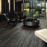 Vinylova-podlaha-Designflooring-Opus-dizajnovepodlahy.sk_-1
