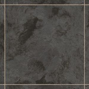 cc06-graphite_cu