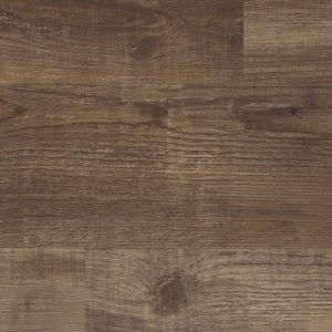 kp103-mid-worn-oak_cu