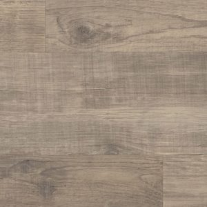 kp104-light-worn-oak_cu