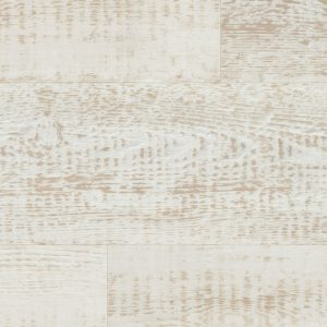 kp105-white-painted-oak_cu