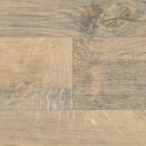 kp51-artic-driftwood_cu