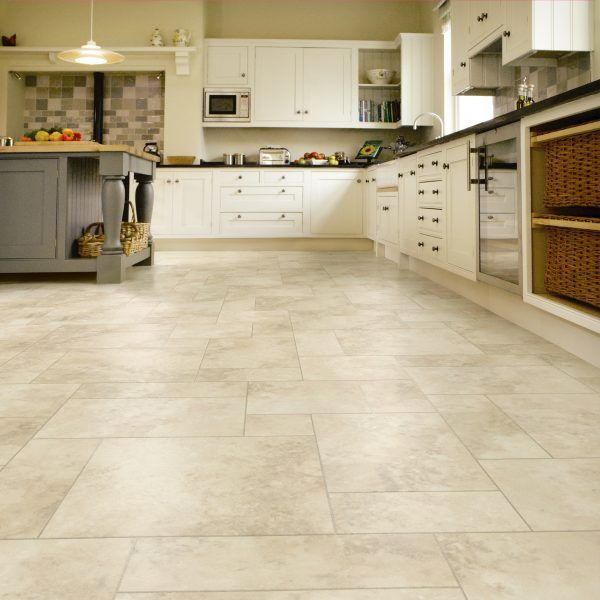 lm03_alderney_rs_res_kitchen_image