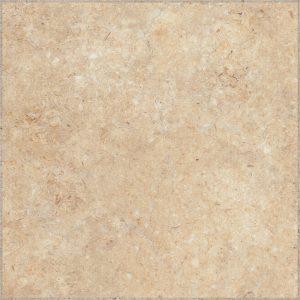 lst03-piazza-limestone_cu