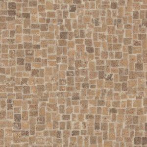 mx93-neopolitan-brick_cu