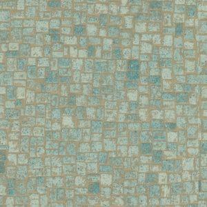 mx97-venetian-blue_cu