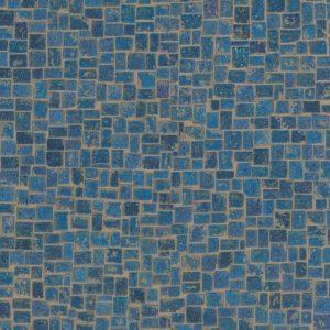 mx98-adriatic-blue_cu