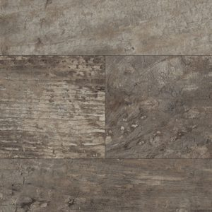 rp100-coastaldriftwood_cu