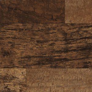 rp101-beach-driftwood_cu