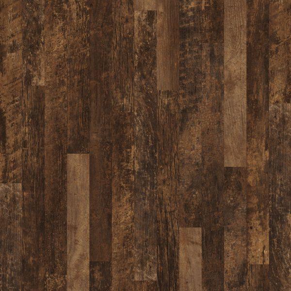 rp101-beach-driftwood_oh