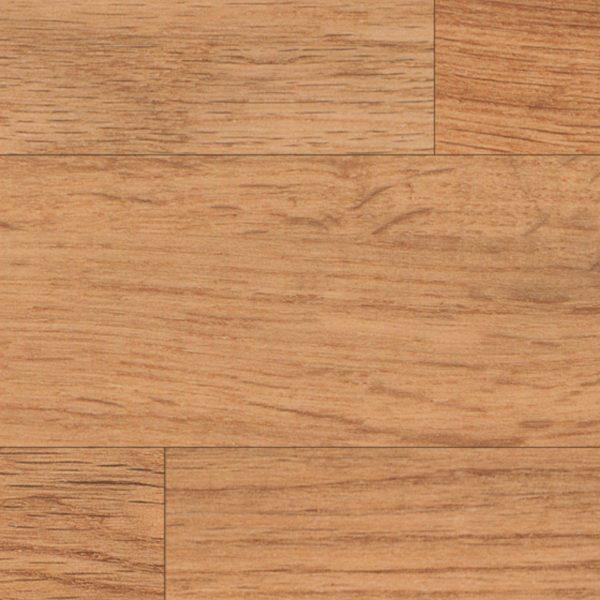 rp103-harvest-oak_cu