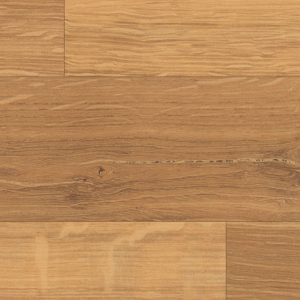 rp90-fresco-light-oak_cu