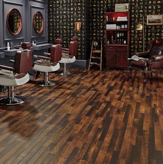 rp94-scorchedoak-barbershop-ls1_cm