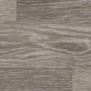 rp96-limed-silk-oak_cu