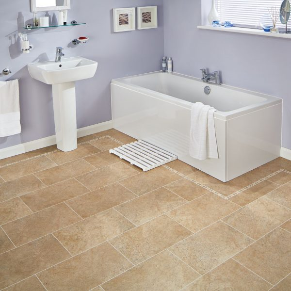 st12_bath-stone_rs_res_bathroom_image